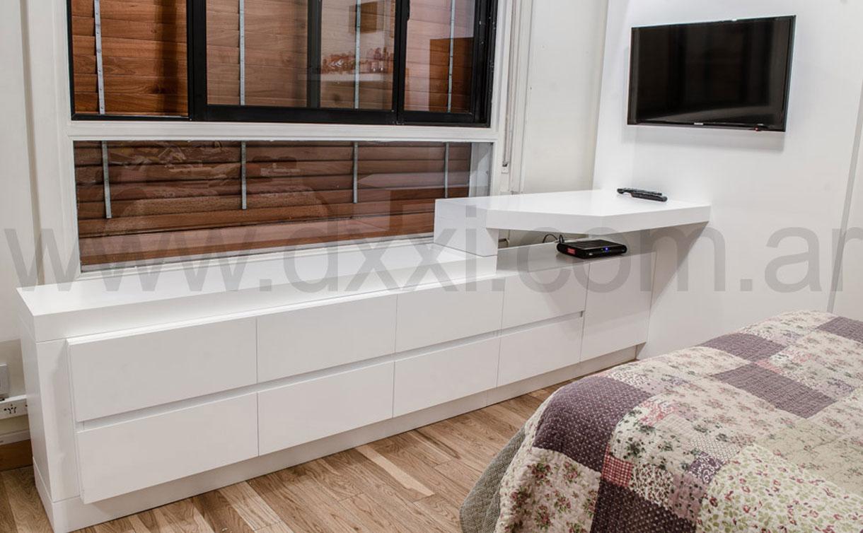 Santa Fe Y Malabia Palermo Dxxi # Muebles Santa Fe