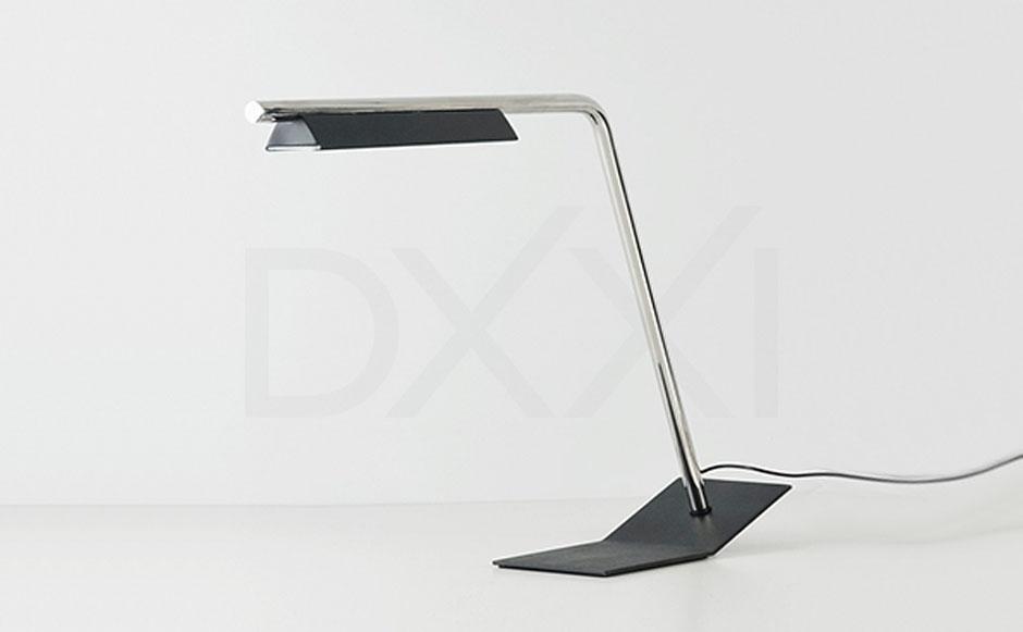Lámpara Parma de mesa