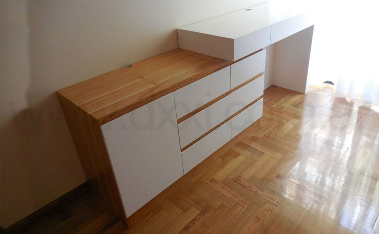 Dxxi f brica de muebles contempor neos for Fabrica de muebles contemporaneos
