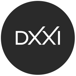 DXXI