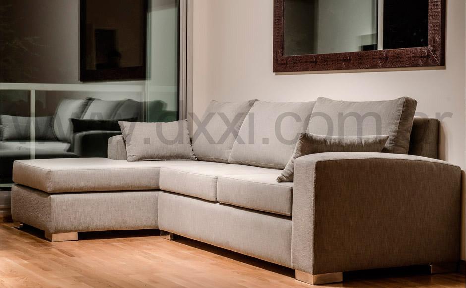 Sillón Lounge