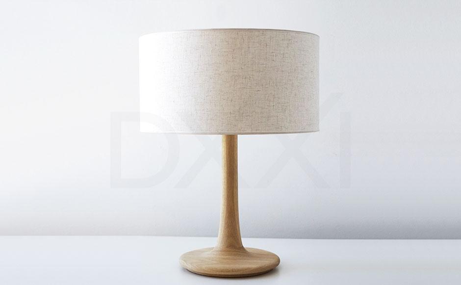 Lámpara Trini de mesa