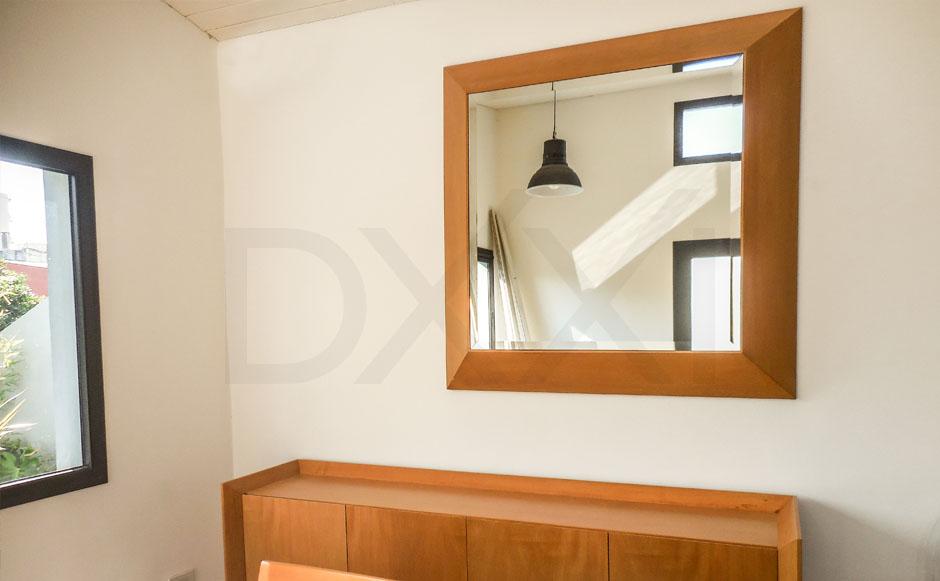 Espejo Cairo enchapado, DXXI fabrica de muebles contemporaneos-01