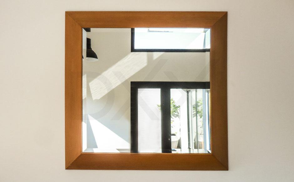 Espejo Cairo enchapado, DXXI fabrica de muebles contemporaneos-02